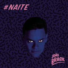 #Naite (EP) - J Brasil