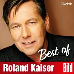 BILD Best of - Roland Kaiser