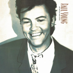 Other Voices (Expanded Edition) - Paul Young
