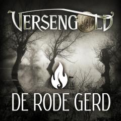 De rode Gerd