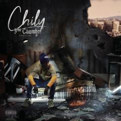 5ème chambre (Reé́dition) - Chily