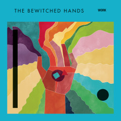 Work - The Bewitched Hands