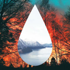 Tears (feat. Louisa Johnson) [Remixes] - Clean Bandit, Louisa Johnson