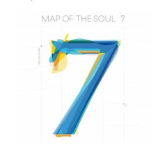 Map Of The Soul: 7 - BTS