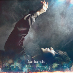 Katharsis - TK from Ling Tosite Sigure