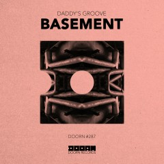 Basement - Daddy's Groove