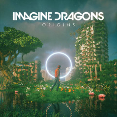 Origins (Deluxe) - Imagine Dragons