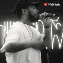 Rashid (Youtube Music Sessions) - Rashid