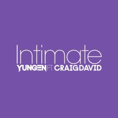 Intimate (Single)