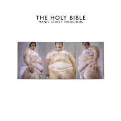 The Holy Bible 20 (Deluxe)