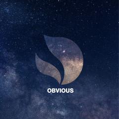 Obvious - Deorro