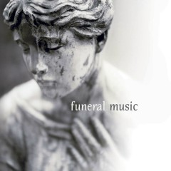 Funeral Music - Various Artists