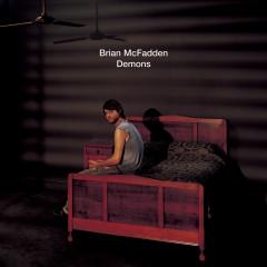 Demons - Brian McFadden