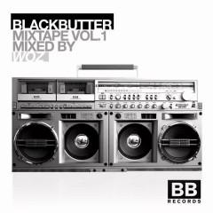 Black Butter Mixtape, Vol. 1