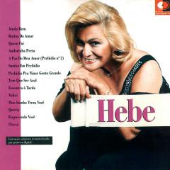 Hebe - Hebe Camargo