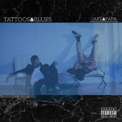 Tattoos&Blues