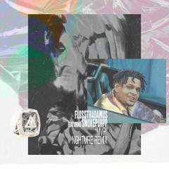 MVP (Nghtmre Remix) - Flosstradamus