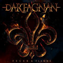 Feuer & Flamme - dArtagnan