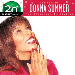 Best Of / 20th Century - Christmas - Donna Summer