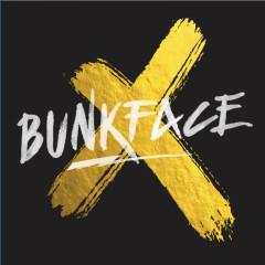 Bunkface X - Bunkface