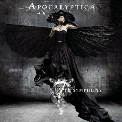 7th Symphony (Deluxe Version) - Apocalyptica