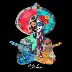 En Espanõl (Edicíon Deluxe)