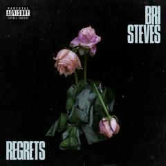 Regrets (Single)