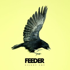 Silent Cry (Deluxe Edition) - Feeder
