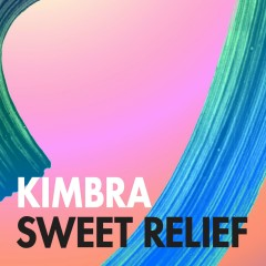Sweet Relief - Kimbra