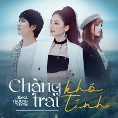 Chàng Trai Khó Tính (Single)