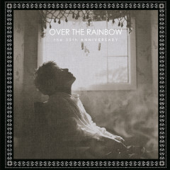 Over The Rainbow (The 35th Anniversary) - Yong Pil Cho