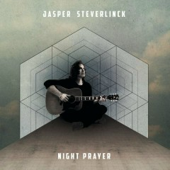 Night Prayer - Jasper Steverlinck