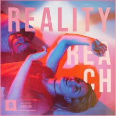 Reality Reach (EP) - Koven