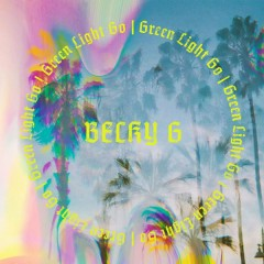 Green Light Go (Single)