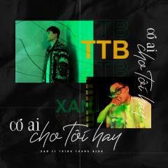 Có Ai Cho Tôi Hay (Single)