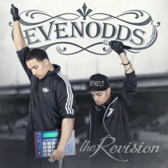 The Revision (Clean Version) - Evenodds