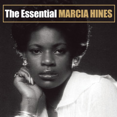 The Essential - Marcia Hines
