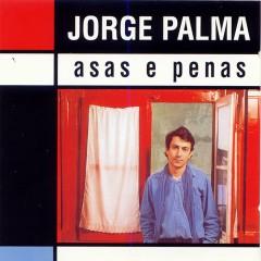 Asas E Penas - Jorge Palma
