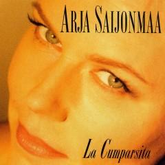 La Cumparsita - Swedish Version - Arja Saijonmaa