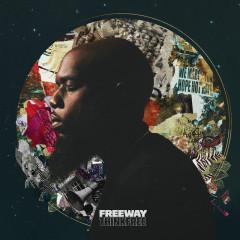 Think Free - Freeway