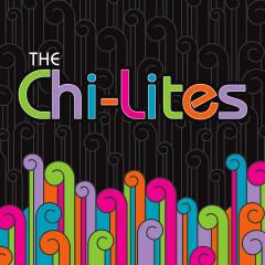 The Chi-Lites (Live) - The Chi-Lites