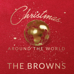Christmas Around the World - The Browns