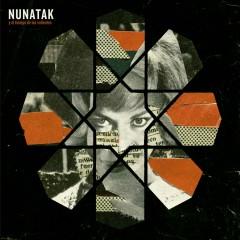 Nunatak y el tiempo de los valientes - Nunatak