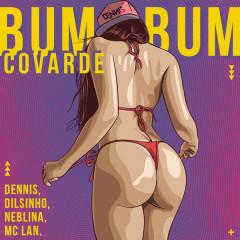 Bumbum Covarde (Single)