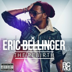 The ReBirth - Eric Bellinger