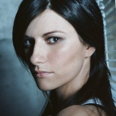 Laura Pausini - Triple Hits Pack - Laura Pausini
