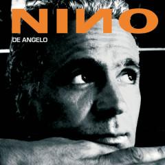 Wie der Wind - Nino de Angelo