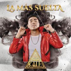 La Más Suelta (Single)