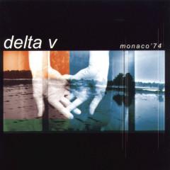 Monaco '74 - Delta V