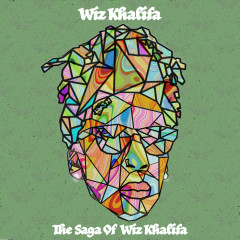 The Saga of Wiz Khalifa - Wiz Khalifa